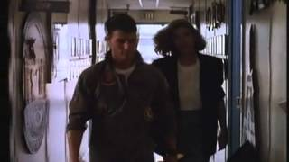 Top Gun - Trailer
