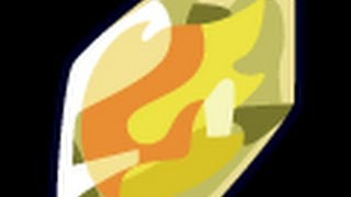 Pokemon Black 2 Firestone hunt