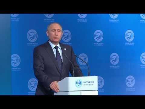 Солдат ВСУ попал на лекцию о геополитикеиз YouTube · Длительность: 20 мин11 с
