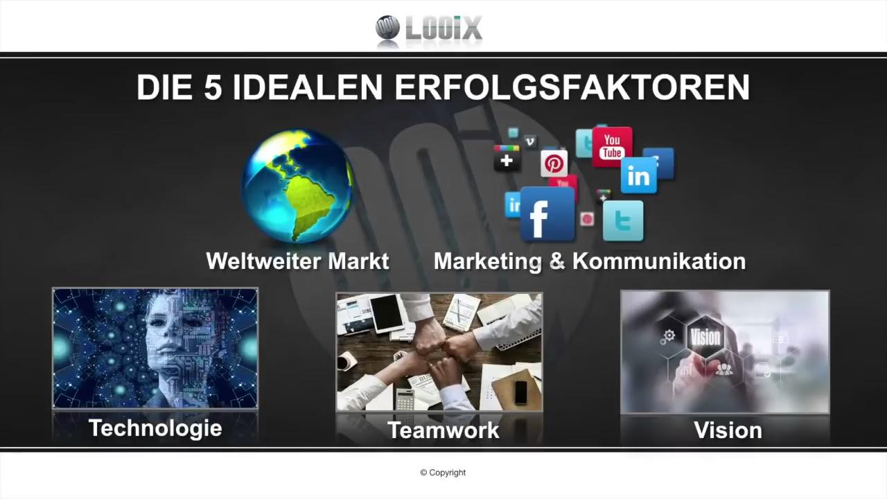 affiliates deutsch