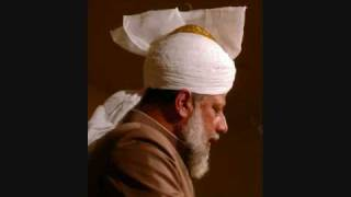 Khilafat Centenary 2008 - Second Friday Sermon in India (Dec.05, 08) - 4/4