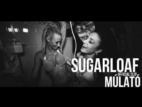 Sugarloaf - Múlató letöltés