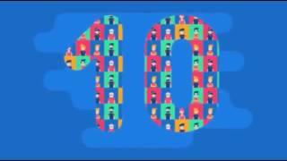 Металлические конструкции Курсовые Дипломы Помощь(Заказать работу по Металлическим конструкциям https://vk.com/id_10000000000001 https://vk.com/public125090540 Раб.тел: +79322500668 icq: ..., 2016-09-17T07:40:44.000Z)