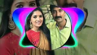Deivamagal serial BGM | SunTv | Sathya | Prakash