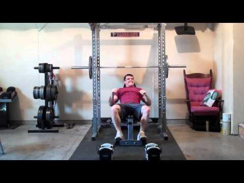 musclepharm-insane-chest-pump-workout
