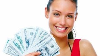 Видео урок заработка как заработать деньги в Olymp trade Олимп трейд. Стратегия