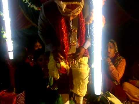 Kanya Daan....16/12/2013 2:34 AM