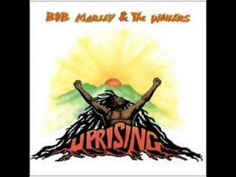 Bob Marley & The Wailers - Could You Be Loved?