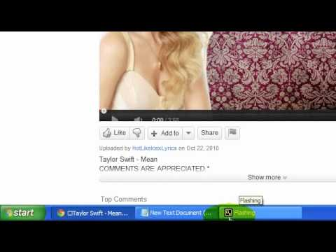 how to download from youtube to mp3