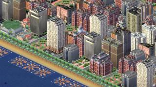 SimCity 3000 How-To Let's Play Series Preview Creating a Realistic City