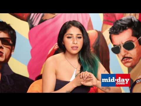 LATEST: Here's why Priyanka Chopra is so...