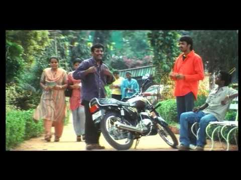 Tamil Full Movie | Karunas | Super Hit Movie | Rathi | Tamil Hit Movies | HD