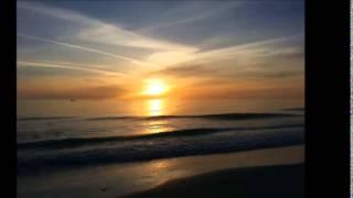 Baixar Kol Nidre (Russotto) sung by Colman Reaboi