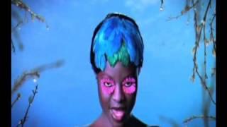 "Sugababes ""Change"" Wideboys Remix"