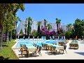 Verde Hotel İçmeler - Etstur