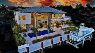 10 HOURS of LUXURY HOMES + PENTHOUSES in 4K!