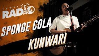 tower-radio-sponge-cola-kunwari