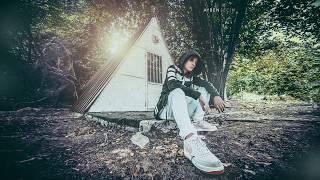 Ayben - Seçin  | (OFFICIAL AUDIO) 2019