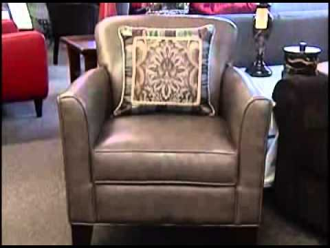 Time For New Furniture And Mattresses Mankato, St. Peter, Fairmont Shop New  Ulm Furniture