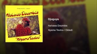 Djuguya