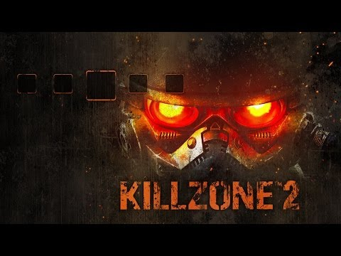 Killzone 2. The Movie Game (2009) [Eng +...