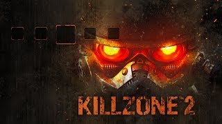 Killzone 2. The Movie Game (2009) [Eng + Hardsub]