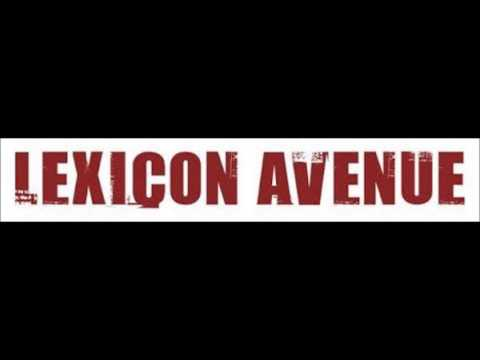 lexicon avenue more house music 2005 youtube
