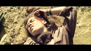 Download Video THE WELL Trailer | 2014 LA Film Fest MP3 3GP MP4