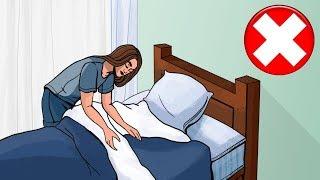 9 Coisas Que Devemos Parar de Fazer Pela Manhã