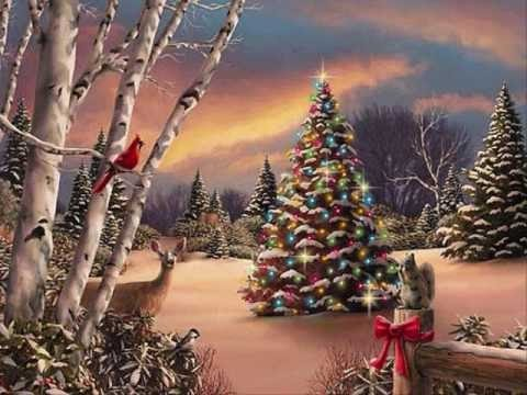 101 Strings Orchestra ~ Christmas Album