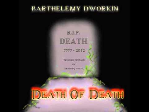 Barthélémy Dworkin - Shining