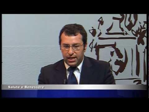 IRDEG e medicina generale. Dott Marcello Consoli