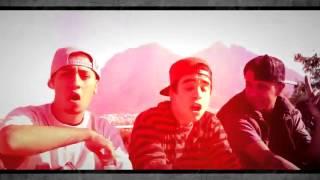 C Kan Mi Musica Es Un Arma ft Zimple, MC Davo Video ...