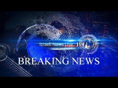 Unconfirmed Report: US Coalition Struck Syrian Forces Near Deir Ezzor
