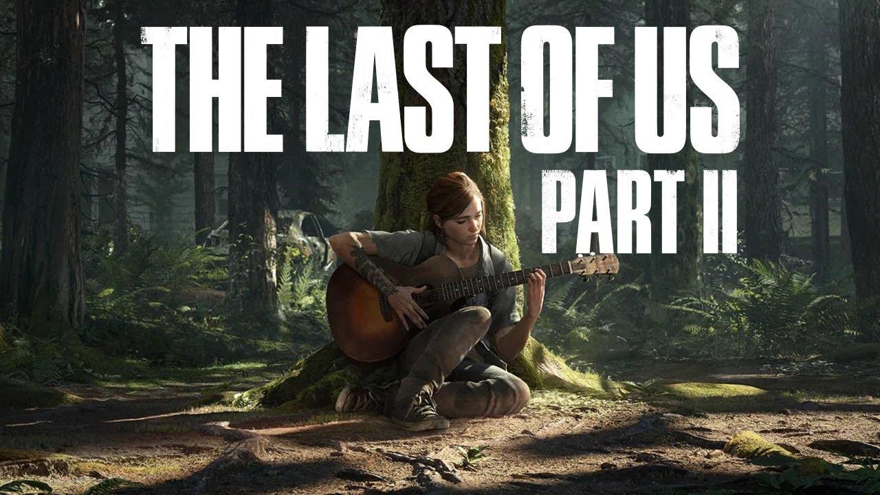 The Last of Us 2 - gra, która się za bardzo stara