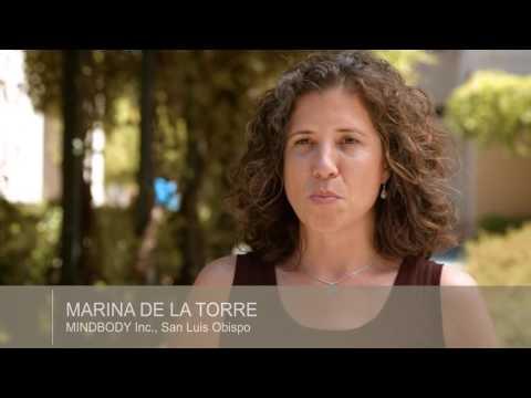 Stanford LGBTQ Executive Leadership Program - Shorter Video