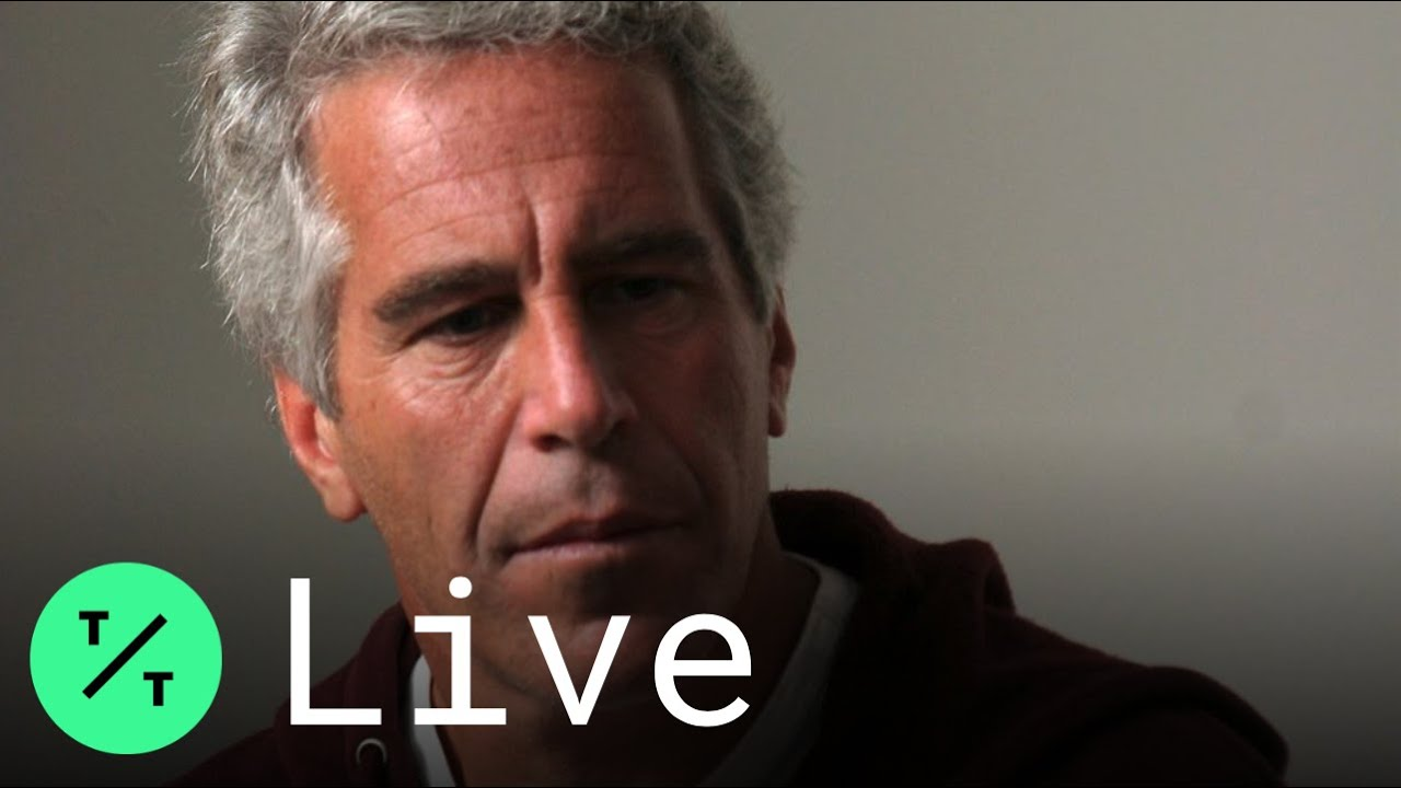 Bureau of Prisons faces more scrutiny after the death of Jeffrey Epstein