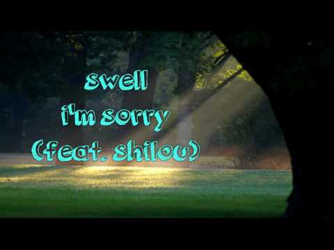 swell - i'm sorry (feat. shilou) [Extended]