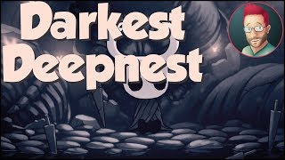 Darkest Deepnest - No Stat Upgrades Part 4