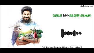 Charlie BGM   charlie malayalam movie   charlie bgm ringtone   dulquer salmaan   gopi sundar
