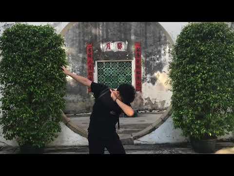 Macau Travel Guide