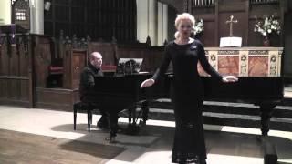 Snegourotchka, Rimski-Korsakov