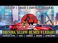 Yang Lagi Di Cari Cari Dj India Selow Remix Terbaru Gerua Full Bass Terpopuler   Mp3 - Mp4 Download