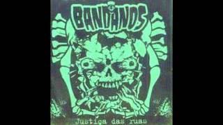 Bandanos - Justiça das Ruas [FULL DEMO]