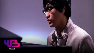 Afgan - Sadis Mp3