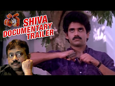Shiva is listed (or ranked) 15 on the list The Best Movies Produced by Ram Gopal Varma