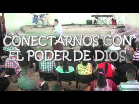 * ESCUELA SOBRENATURAL DEL MINISTERIO QUINTO NO 3. CAMAGUEY CUBA. AP. BERNARDO DE Q.