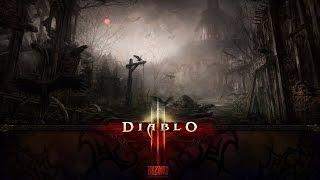 Diablo 3; The Fallen Star - Delta