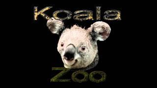 Koala Zoo - Sex On The Beach