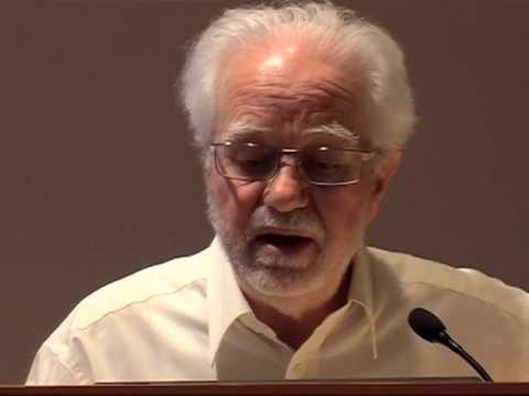 Sol Picciotto, Emeritus Professor of Law: On Transfer Pricing